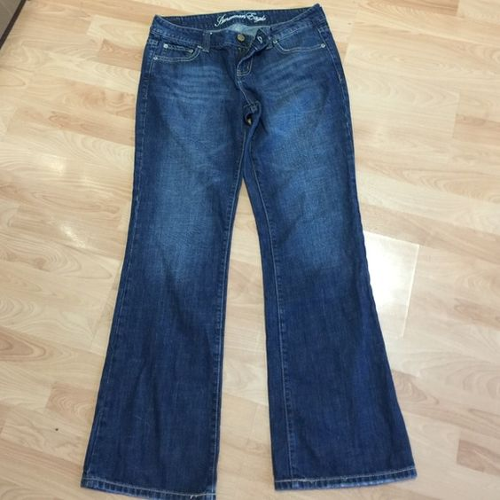 American eagle jeans American eagle jeans American Eagle Outfitters Jeans Flare & Wide Leg