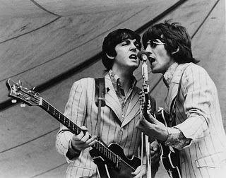 Beatles-1966-Cincinnati