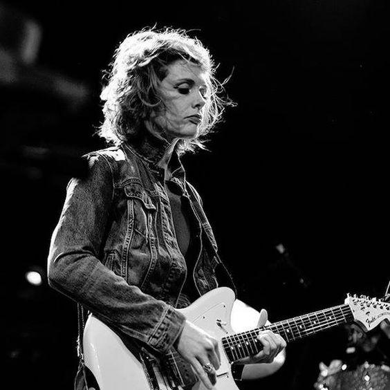 Haley Bonar - Tickets zu gewinnen - https://www.musikblog.de/2016/10/haley-bonar-tickets-zu-gewinnen/ #HaleyBonar