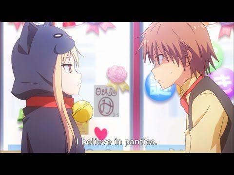 If You Are Looking For Some Good Romance Anime You Are Lucky To Stumble Upon This Page Here You Will Find The T Anime Anime Motivational Posters Comedy Anime
