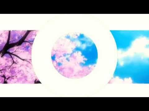 Background Do Meme Lucky Lucky Usem E Abusem Youtube Youtube Banner Backgrounds Meme Background Lucky Meme