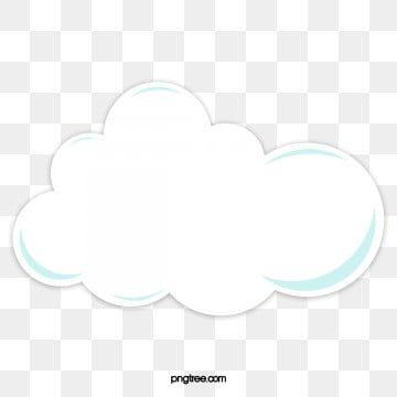 Cloud S Cloud Clipart Cloud White Png Transparent Clipart Image And Psd File For Free Download Clip Art Cloud Vector Png Clouds