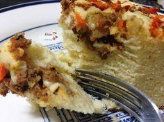 Quer aprender uma receita fácil para Massa de Torta Salgada sem Glúten e sem Leite e Lactose? Confira a receita!