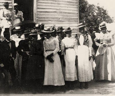 Image result for 19th century black church