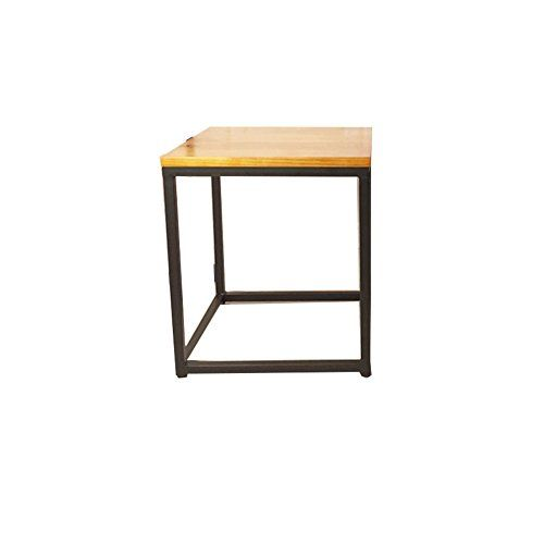 Perfect Furniture Csq Table Combo Side Table Sofa Side Table Bedside Table Coffee Table Set Group Storage 40 50 Cm T Furniture Sofa Side Table Coffee Table
