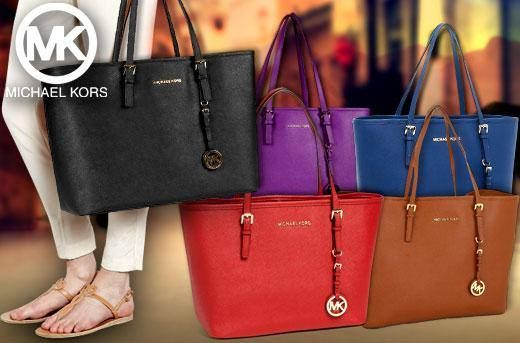 Bag making, Travel tote and Beautiful bags on Pinterest