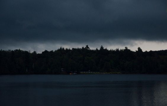 Storm Sky  #photooftheday: Storms