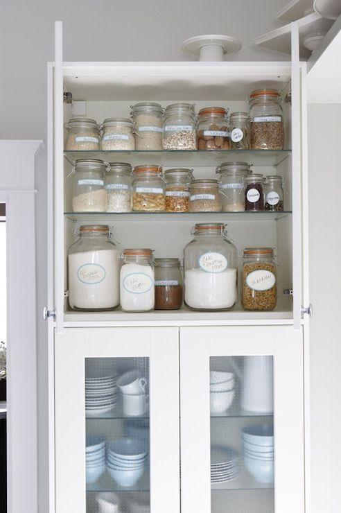 Ikea Kitchen Cabinets, Contemporary, kitchen, Sarah Richardson Design