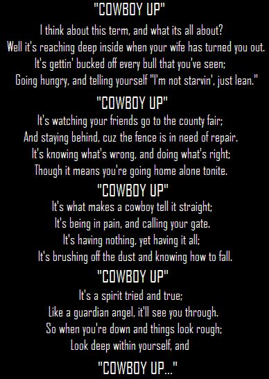 quotes+about+cowboys | Cowboy Saying Graphics Code | Cowboy Saying Comments & Pictures