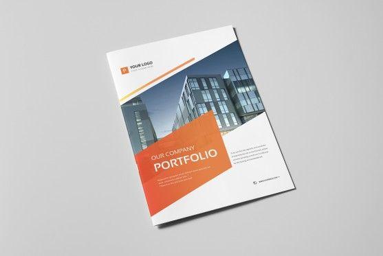 3 Alasan Penting Membuat Company Profile best company profile - company profile