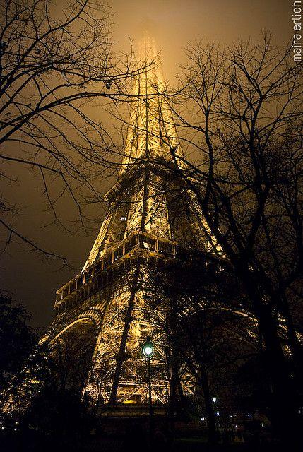 Eiffel Tower: Bucket List, Tour Eiffel, Paris Eiffel, Favorite Places, Eiffel Towers, Paris France, Pictures Of Paris, Paris Pictures