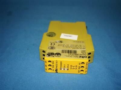 Pin On Relays Electrical Equipment And Supplies
