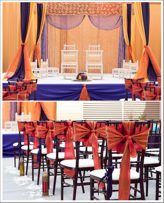 Chairs Wedding Chairs And Wedding On Pinterest