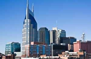Neighborhoods in Nashville - Best Places to Live in Nashville | My Move