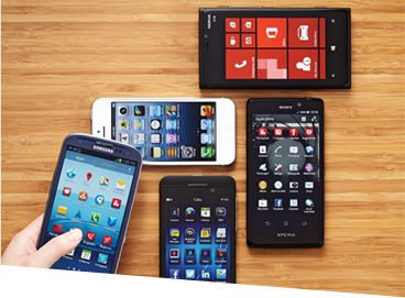 Japan business, Japanese exports, Japanese  Smartphone's,  Japan toys, jJapanese gadgets ,Docomo phones, Smartphone, unlocked cellphone, Android, Tablets. #japanconsult #smartphone #gadgets http://www.japanconsultinginc.com/services/product-line