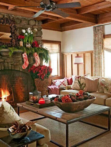 Stunning Bright Home Decor