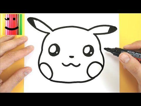 Dessin Emoji Comment Dessiner Pikachu Emoji Kawaii Tuto Dessin Youtube En 2021 Comment Dessiner Pikachu Dessin Pikachu Pikachu