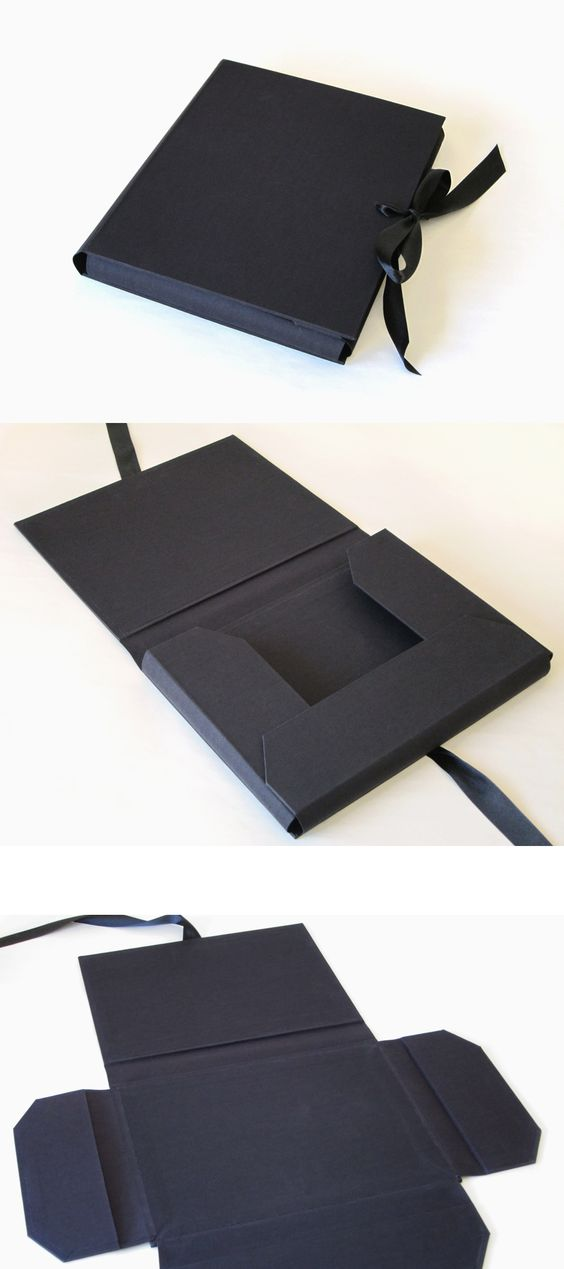 Artist's portfolio case, custom made by Cathy Durso. Holds matted or unmatted prints, photographs, drawings, and other artwork on paper