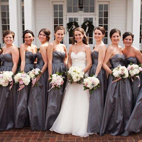 Wedding Gowns Louisville Ky: Honey Heart Photography