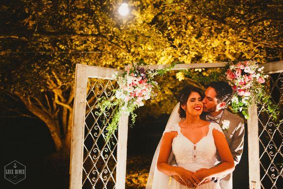 Meu Dia D - Casamento no Campo Decoração Rústica Campestre Noiva Natasha Fotos Luiz Diniz (57)