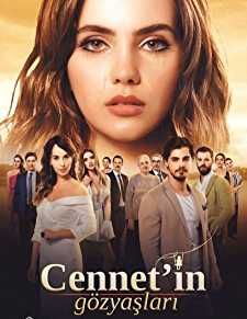 Cennet In Gozyaslari 2017 Drama Tv Series Hindi Movies Online
