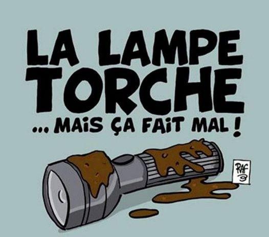 Top Mois Image Drole A Decouvrir Sur V D R Les Dernieres Images Droles Du Web Geek Humor Memes Geek Humor Humor
