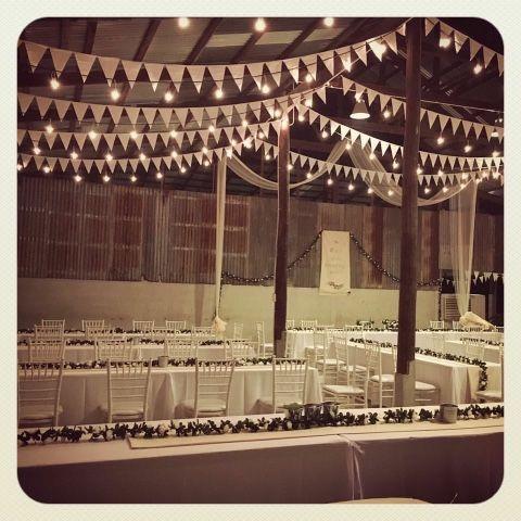 เช่าไฟปิงปอง & ตกแต่งสถานที่งานแต่งงาน งานปาร์ตี้ ทั่วประเทศ 086-996-1208: ตกแต่งสถานที่จัดงานแต่งงาน #ให้เช่าและติดตั้งไฟประ...