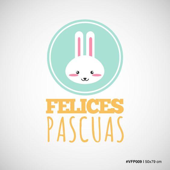 Imágenes de Semana Santa Saludos Pascuas Frases