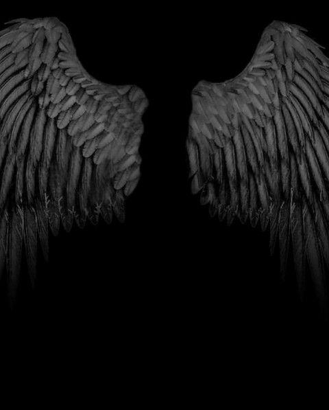 Instagram Wings Editing Picsart Background Image Free Dowwnload In 2021 Editing Background Background Wallpaper For Photoshop Photo Background Images Hd Picsart black background hd download