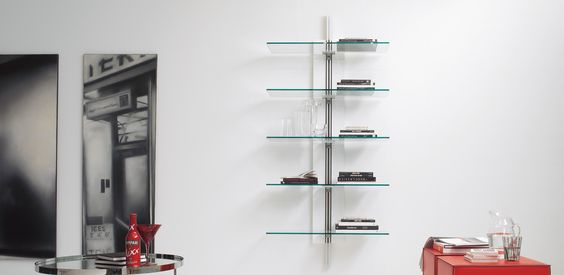 APARADOR   BUFETERA | APARADORES   BUFETERAS # 1 | Pinterest | Contemporary  Tv Stands, Modern Wall Units And Modern Coffee Tables