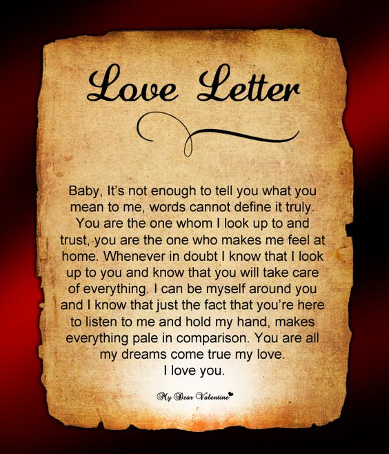 i love you letters for him 2 letter for him 85 letters for him 1328
