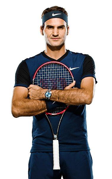 Atp Tennis Results Federer - image 5