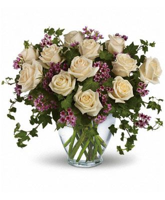 Click This Link - Flowers Delivered Same Day, http://armorgames.com/user/nainanansay, Flowers For Delivery Today,Flower Delivery Same Day,Flowers Same Day,Deliver Flowers Today,Send Flowers Today,Flowers Delivered Same Day