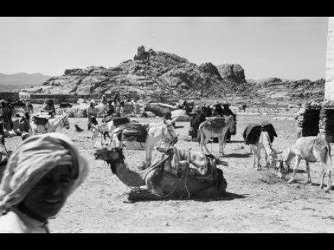 محمد عبدة فلكلور جنوبي خطييررر Natural Landmarks Landmarks Mount Rushmore