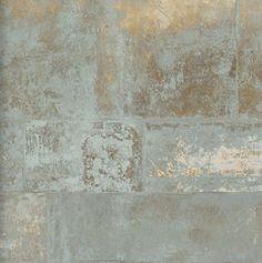 Neu! Vlies Tapete 47213 Stein Muster Bruchstein gold grau metallic schimmernd in Heimwerker, Farben, Tapeten & Zubehör, Tapeten | eBay
