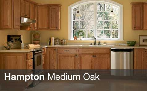 Awesome Hampton Bay Kitchen Cabinets Reviews And Review Kitchen Cabinets Reviews Kitchen Sink Sizes Assembled Kitchen Cabinets