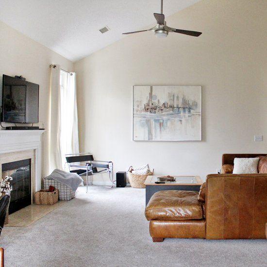 Home Improvement Shows On Netflix Interior Design Tv Shows