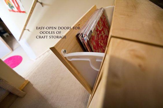 craftstorage
