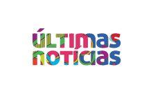 Aqui você encontra as últimas noticias da Campanha de Ratinho Junior para a Prefeitura de Curitiba.