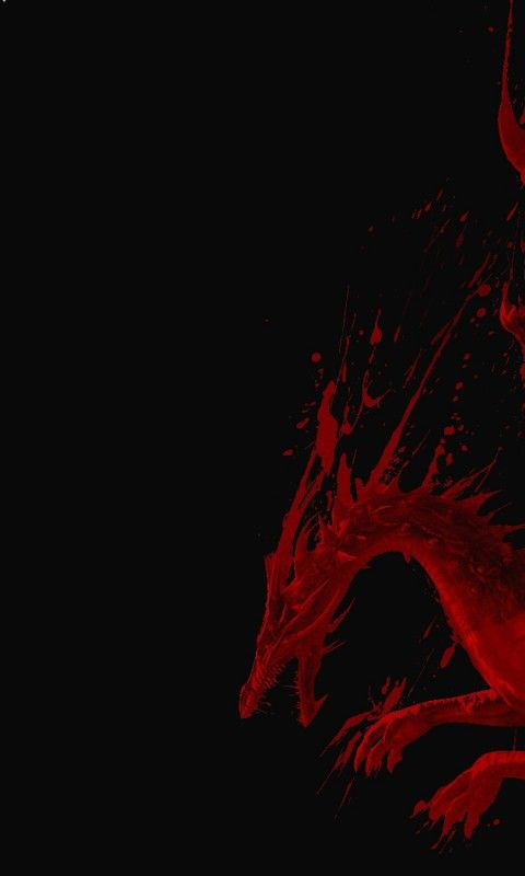 Black And Red Hd Wallpaper For Mobile Elegant Black Red Dragon Latest Wallpapers Baltana Of B Hd Wallpapers For Mobile Red Wallpaper Latest Wallpapers