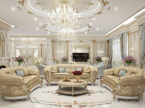 House Design Nigeria Lagos Luxury House Interior Design Luxury Living Room Living Room Design Modern Beautiful living rooms in nigeria