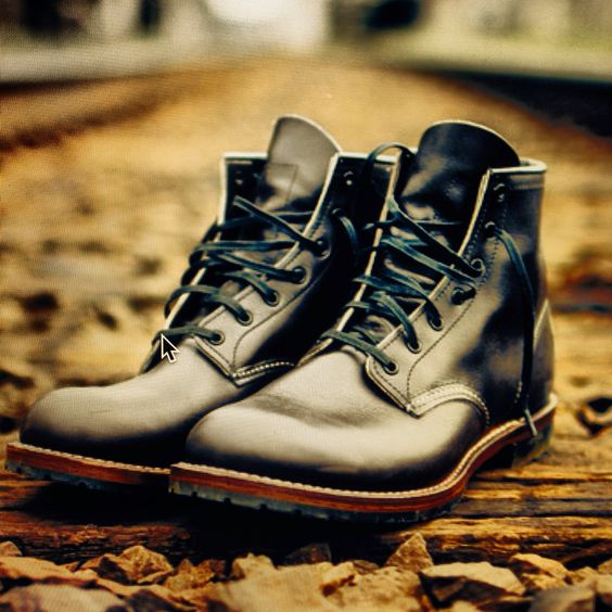 Red Wing Boots | Red Wings | Pinterest | Red Wing, Red Wing Boots ...