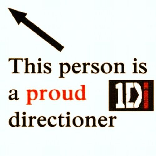 :Dforever and always:D