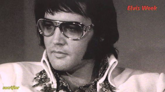 Today 2-25 in 1969  Elvis released a new song 'Memories.' - He had previewed it on his 'Comeback Special a few months before.