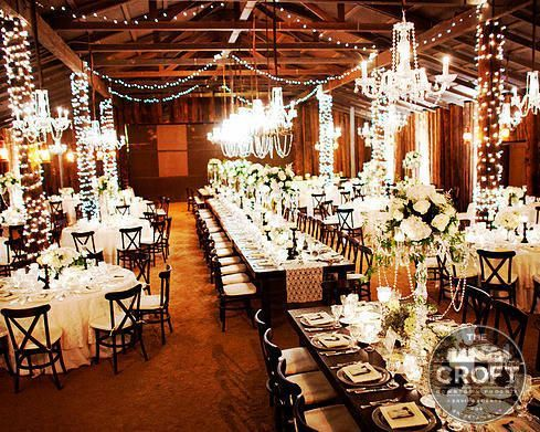 Desert Foothills Events And Weddings Scottsdale Central Arizona Wedding Venues 85255