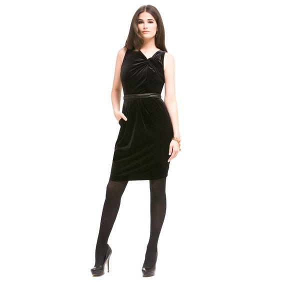 http://deanjorgebocobo.blogspot.com/2012/01/anne-klein-women-clothing-anne-klein.html
