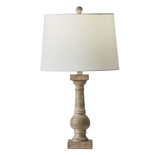 Bee Willow Home Bed Bath Beyond Table Lamp Lamp Bedroom Lamps