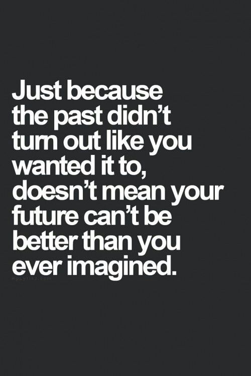 Share Tweet Pin Mail Here are a few words of wisdom to help you on your journey through life. Enjoy. Life is 10% of ...
