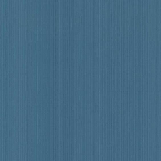 Petrol Blue Wallpaper Pretty Paint Colors Pinterest