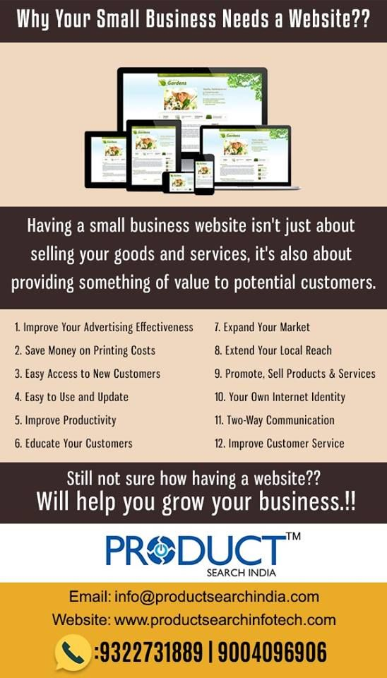 Get Connected Learn More On How You Can Promote Your Business More Effectively And Accurately Grow Advertising Effectiveness Seo Company Web Design Services